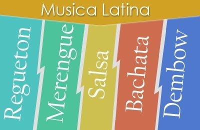 musica_latina