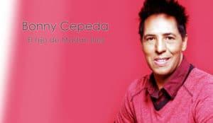 Bonny Cepeda