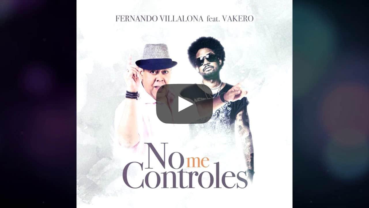 Vakero ft. fernando villalona