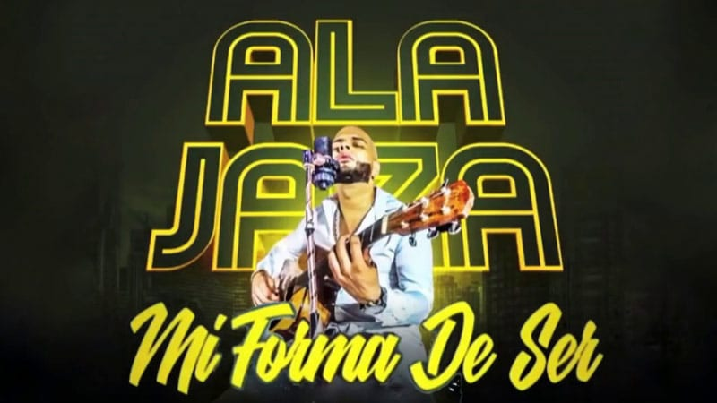 alajazar