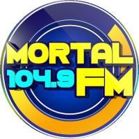 Mortal FM 104.2