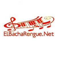El Bacharengue.net