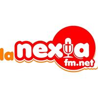 La Nexia Fm