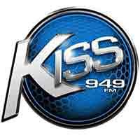Kiss 94.5 FM