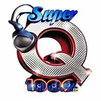 Super Q 100.9
