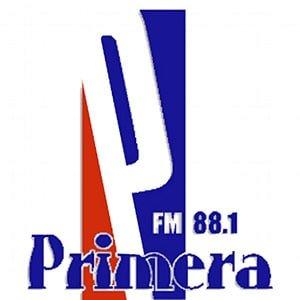 Primera FM 88.1